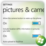 auto-upload-pictures-wp7