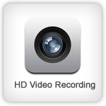 hd-video-recording-iphone-3gs