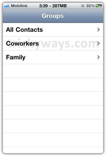 iphone-contacts-groups
