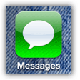 iphone-messages