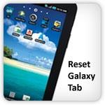 reset-galaxy-tab