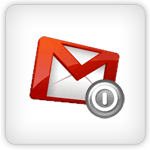 Gmail close sessions