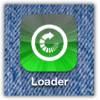 How to Jailbreak iPad 4.2.1 Untethered by means of  GreenPois0n RC5 [Windows] | iPad