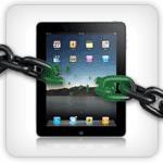 Jailbreak iPad 4.2.1 Untethered