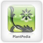 PlantPedia: Most Comprehensive Plant Reference iPhone App | Downloads