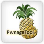 PwnageTool