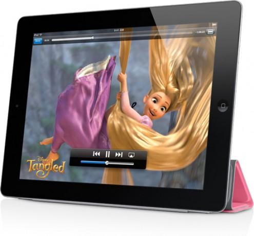 Apple iPad 2 Pictures | iPad