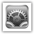 How to Show Battery Percentage by means of  iPad 2 Battery Icon | iPad