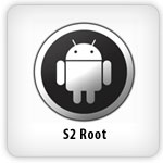 How to Root Samsung Galaxy S II by means of  S2 Root | Android