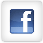 Facebook App v3.5 for iPhone Available Now | Downloads