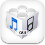 Download iOS 5 for iPhone 4S, 4, 3GS, iPod Touch 4G, 3G and iPad 2, iPad | Downloads