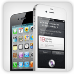 Apple iPhone 4S Price, Availibility and Networks | iPhone