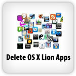 mac os how to delete user