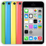 iPhone5c-price