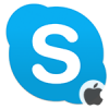 skype-chat-history-mac