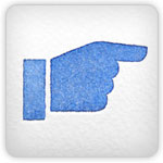 facebook-poke-for-ios