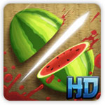fruit-ninja-for-ios