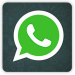 whats-app-windows-mobile