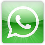 whatsapp-messenger-for-ios