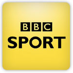 bbc-suport-iphone-app