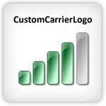 customcarrierlogo