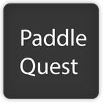 paddle-quest-wp-game