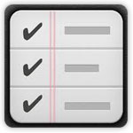 reminders+-cudia-tweak