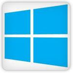 restore-reset-windows8