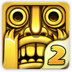 temple-run2-for-ios