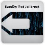 evasi0n-iPad-jailbreak