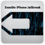 evasi0n-iphone-jailbreak