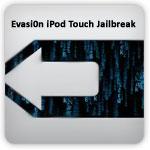 evasi0n-ipod-touch-jailbreak