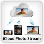 icloud-photo-stream