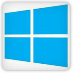 my-server-for-windows8