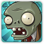 plants-vs-zombies-ios-game
