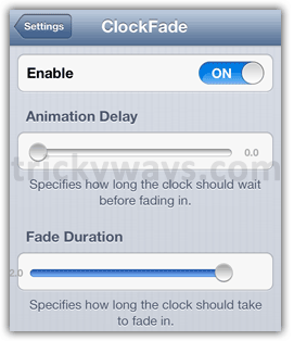clockfade-cydia-tweak