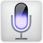 dictation-icon-mountain-lion-os