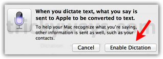 enable-dictation-on-mountain-lion