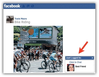 facebook-chat-alert