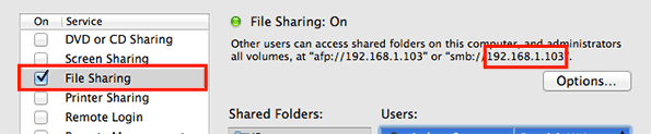 file-sharing-window