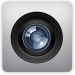 flashorama-ios-app
