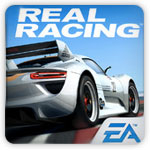 real-racing3-game