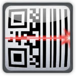scan-app-for-ios