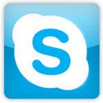 skype4.6