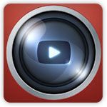 youtube-capture1.2-for-ios