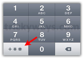 add-extension-to-iPhone-contact-00