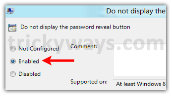 diable-reveal-password-in-win8-04