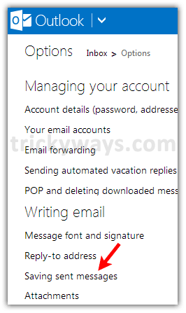email-settings-in-outlook-options