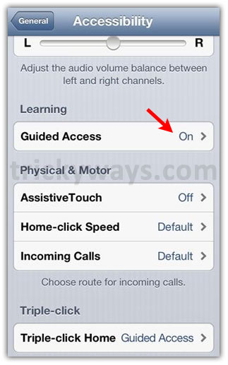 enable-guided-access-on-iPhone-00
