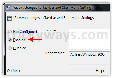 enable-prevent-changes-to-start-menu